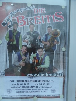 2018-01-20_ Bergsteigerball
