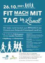2021-10-26_ Fitmarsch