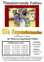 2018-10-27_Theater in Palfau