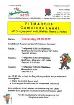 2017-10-26_ Fitmarsch am Nationalfeiertag