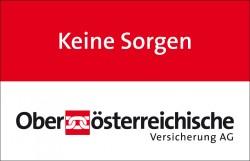 Oberosterreichische Versicherung Ag